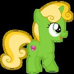SB2 Sweetie Belle recolor 4