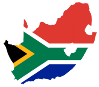 SouthAfricaCassiopeia