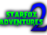 Star Fox Adventures 2
