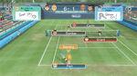 WiiU WiiSportsClub tennis SCRN01