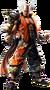 220px-Heihachi Mishima (T7)