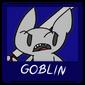ACL Fantendo Smash Bros X character box - Goblin