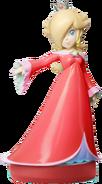 Amiibo Rosalina Red