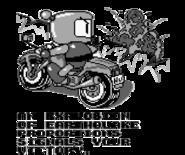 Bomberman (wario blast)