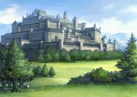 Castlecrimea