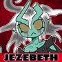 ColdBlood Icon Jezebeth