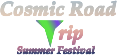 Cosmic Road Trip Summer Festival