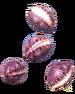 DekuNutsSSB4