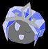 Diamond MKSR Icon