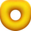 DonutBlock