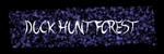 Duck Hunt Forest SSBR