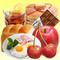 FoodSGY