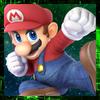 GR Mario