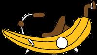 InfinityRemixPart Potassium Peddler