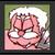 JSSB Character icon - Pythagoras