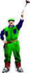 JSSB Mario Mario alt 6