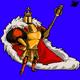 King Knight SSBD