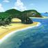 Koopa Beach SMBH