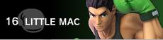 LittleMac banner