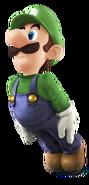 LuigiSSB4