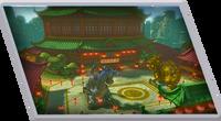 MTD PagodaTemple