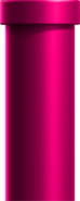 Magentapipe