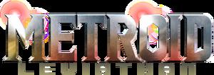 MetroidLeviathanLogo