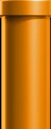 Orangepipe