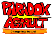 ParadoxAssaultlogo