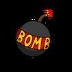 STING Bomb