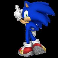 Sonic-1518892103