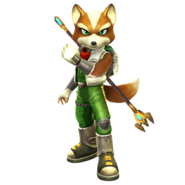 Star fox a and m adventures outfit by nibroc rock d9wjeq2-pre