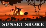 SunsetSGY