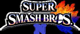 Supersmashbrosn