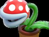 Super Smash Bros. Legends (Mario&MLP Fan)/Memories