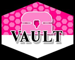 VaultModeNew