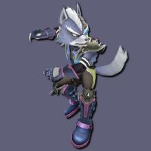 Wolfssb5