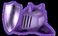 0.DB Shielded Knightmare