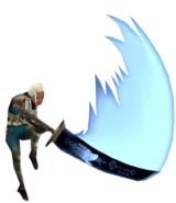3.6.Impa striking