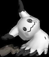 5.3.Shiny Mimikyu Jumping