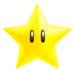 600px-New Super Mario Bros. U Deluxe Super Star