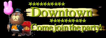 ACFADowntown