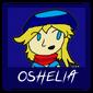 ACL Fantendo Smash Bros X character box - Oshelia