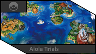 AlolaTrialsVersusIcon