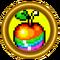 AppleBombBossBattlesReward