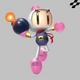 Bomberman SSBD