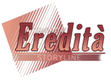 Chronicles of Eredità/Story