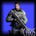 ChrisVariationBox