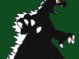 Godzilla: Destroy All Monsters Ultimate