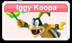 Iggy Koopa MSMWU